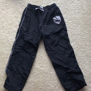 Children's Place boy's trackpants